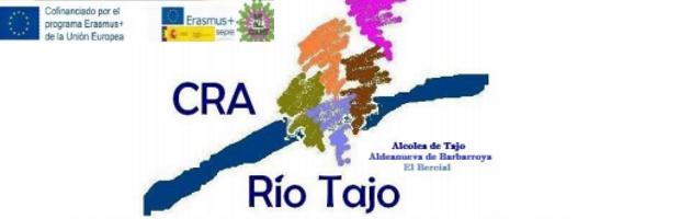 Meeting CRA Río Tajo-José Manuel Oviedo: 'With the 5 senses'