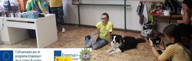Desgranamos cómo fue el III encuentro del Proyecto Erasmus + 'We All Count' en Budapest (I)